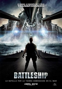 Battleship_cartel