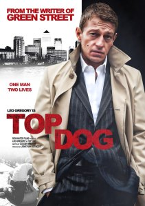 top-dog-film